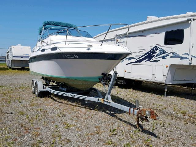 click here to view 1994 SEAR BOAT at IBIDSAFELY