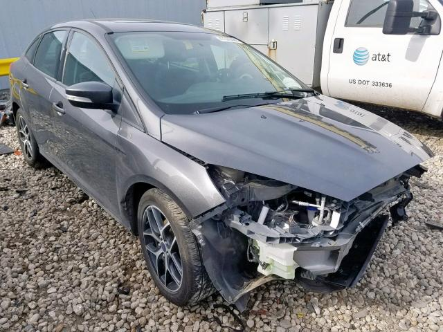 click here to view 2018 FORD FOCUS SEL at IBIDSAFELY