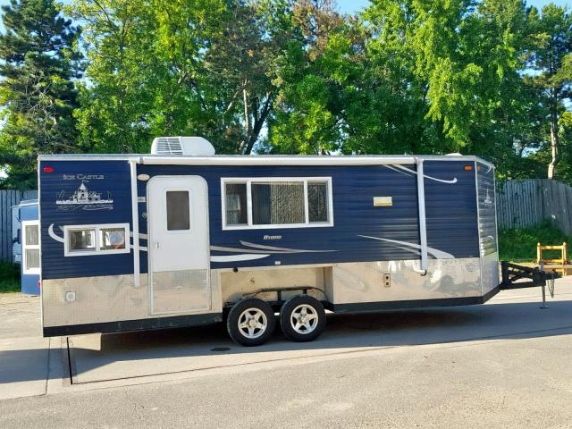 click here to view 2014 ICEC RV EDITION at IBIDSAFELY