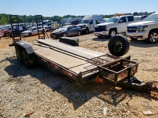 click here to view 2007 TRAIL KING TRAILER at IBIDSAFELY