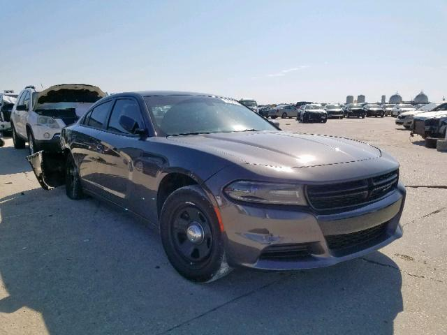 click here to view 2018 DODGE CHARGER PO at IBIDSAFELY