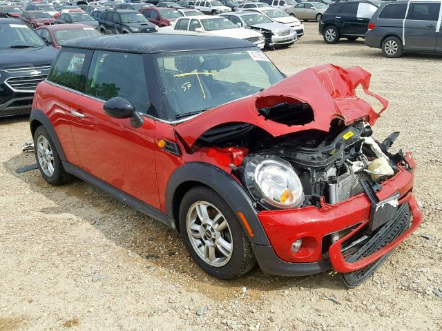 2013 Mini Cooper for sale in Bridgeton, MO