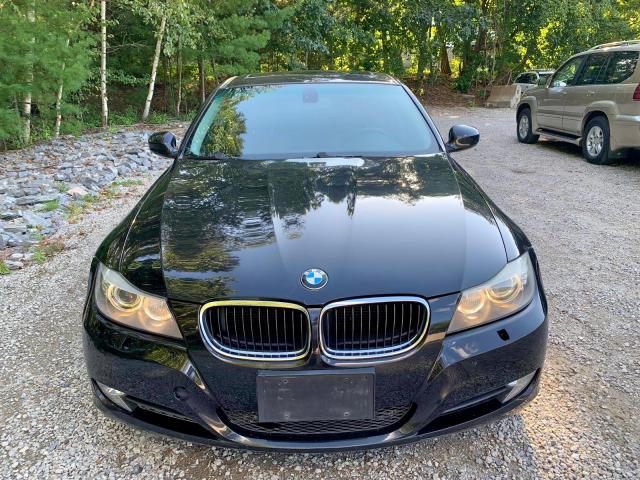 2009 BMW 328 I Sule 3 0L 6 for Sale in North Billerica MA - Lot: 47801219
