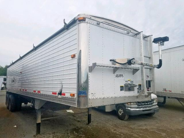click here to view 2008 TIMP HOPPER TRL at IBIDSAFELY