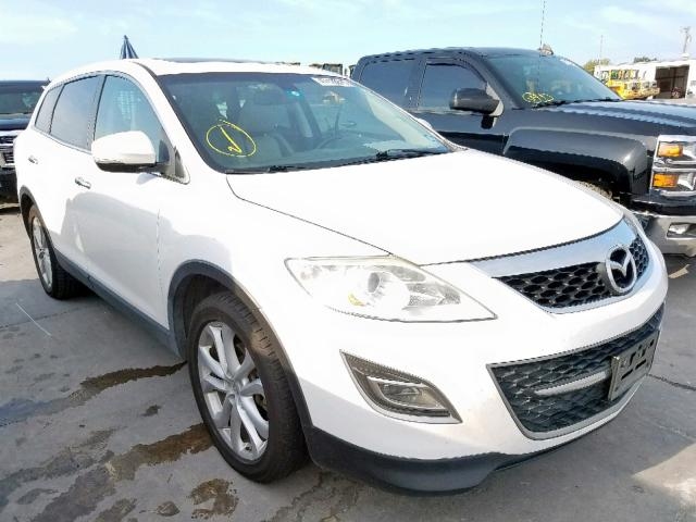 click here to view 2012 MAZDA CX-9 at IBIDSAFELY