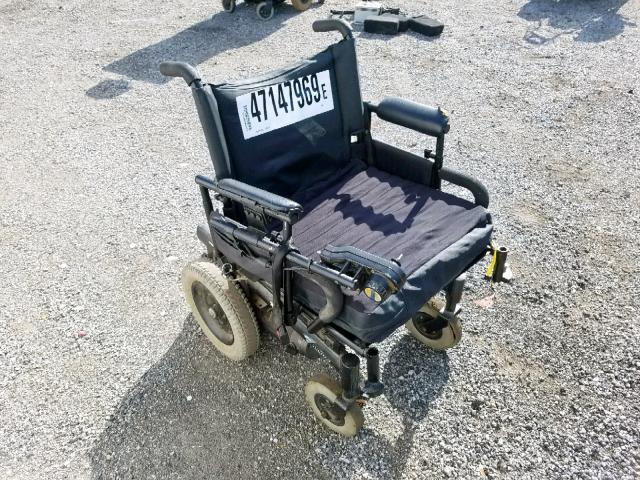 click here to view 2000 OTHR WHEELCHAIR at IBIDSAFELY