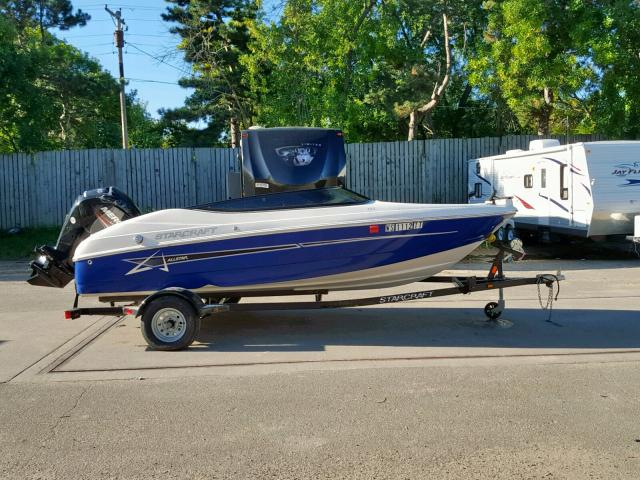 click here to view 2015 STAR 1720BFISH at IBIDSAFELY