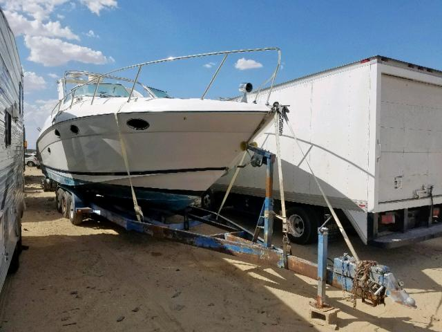 click here to view 1993 REGL BOAT at IBIDSAFELY