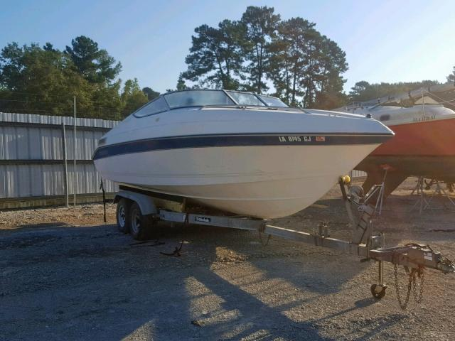 click here to view 1995 SUNB MARINE/TRL at IBIDSAFELY