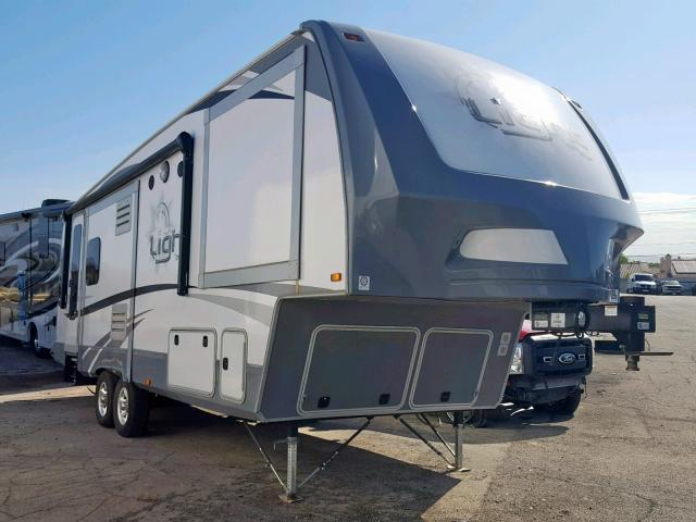 click here to view 2017 OPEN LIGHT RV at IBIDSAFELY