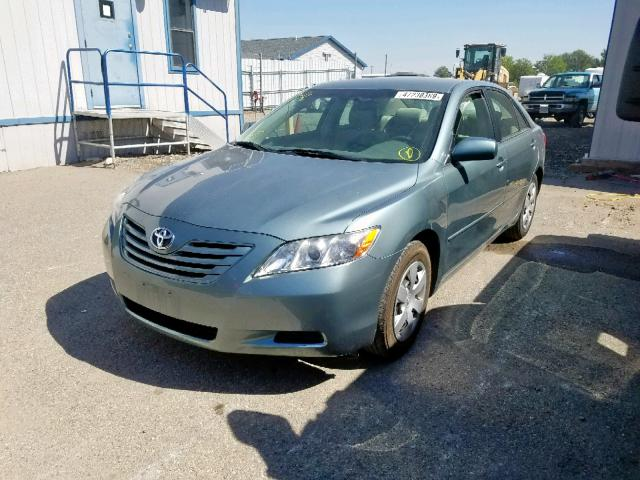 4T4BE46K89R056124-2009-toyota-camry-base-1