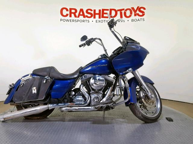 click here to view 2015 HARLEY-DAVIDSON FLTRXS ROA at IBIDSAFELY