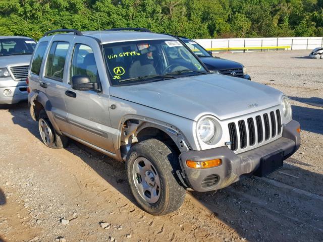 1J4GK48K13W619496-2003-jeep-liberty