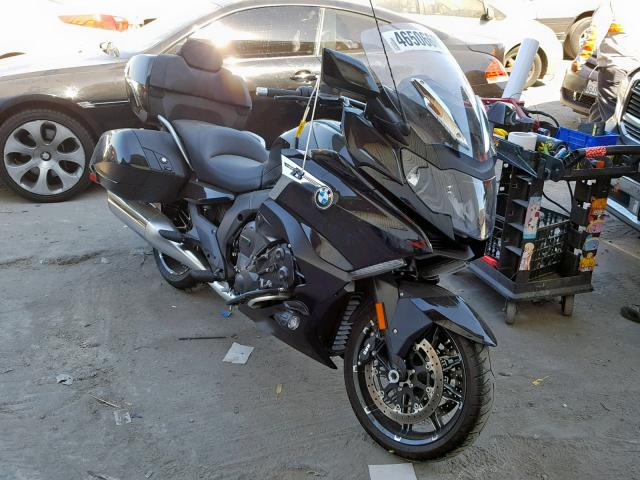 click here to view 2018 BMW K1600 B at IBIDSAFELY