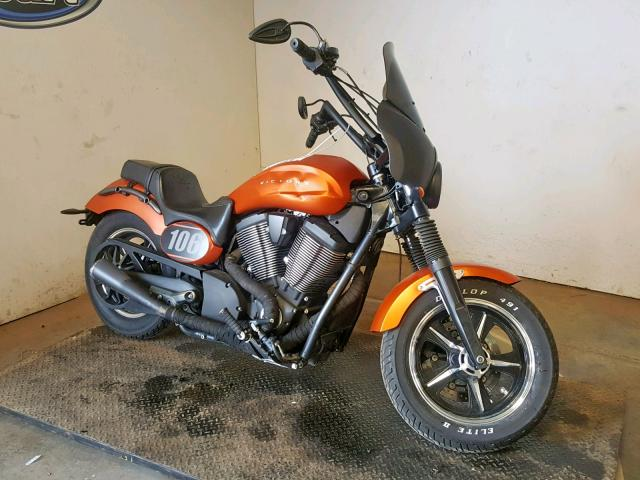 click here to view 2013 VICTORY MOTORCYCLES JUDGE at IBIDSAFELY