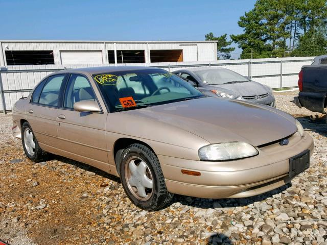 auto auction ended on vin 2g1wn52m8w9248383 1998 chevrolet lumina ltz in ms jackson 1998 chevrolet lumina ltz