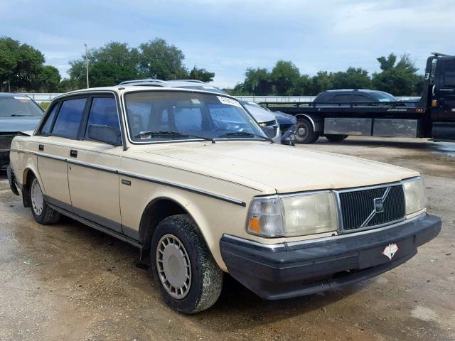 YV1AX8848K1356533-1989-volvo-244