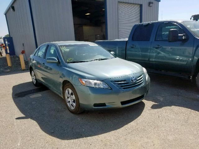 4T4BE46K89R056124-2009-toyota-camry-base-0