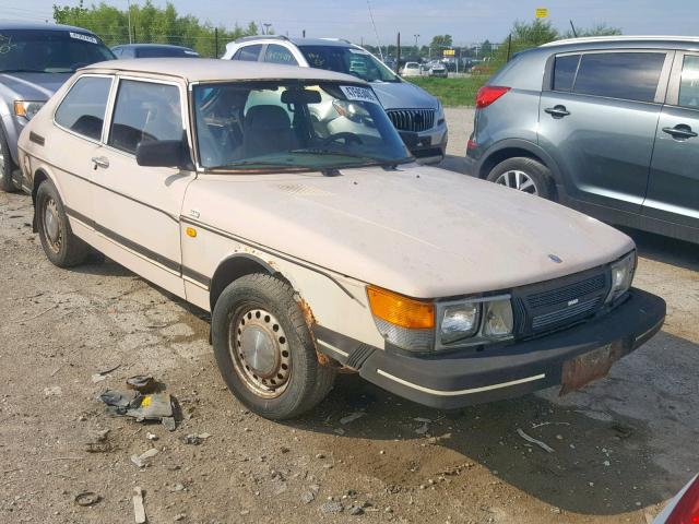 click here to view 1986 SAAB 900 at IBIDSAFELY