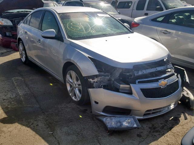 Car Auction Usa >> Car Salvage Auctions Online Salvage Auto Auction Usa Ez
