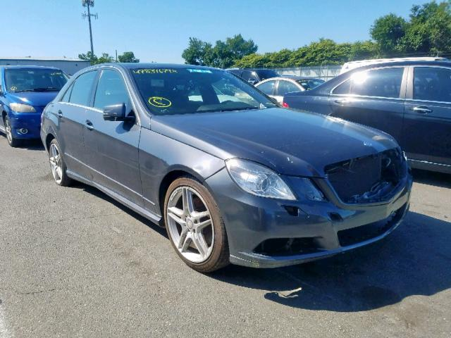 click here to view 2013 MERCEDES-BENZ E 350 4MAT at IBIDSAFELY