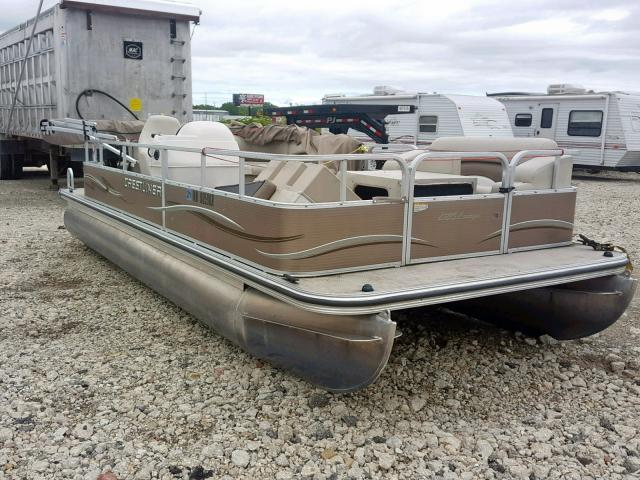 click here to view 2010 CRES CRESTLINER at IBIDSAFELY
