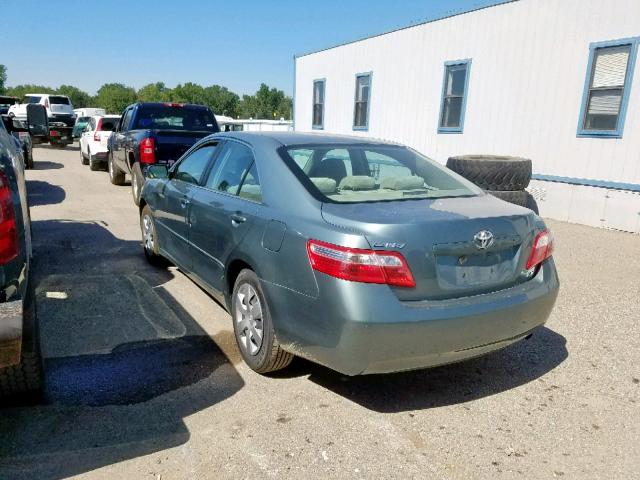 4T4BE46K89R056124-2009-toyota-camry-base-2