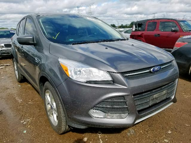 click here to view 2013 FORD ESCAPE SE at IBIDSAFELY