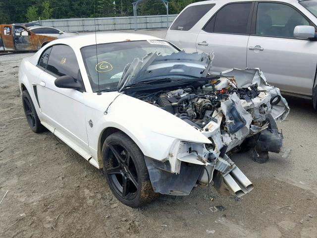 1FAFP42X5XF102995-1999-ford-mustang