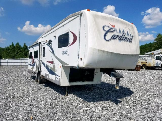 click here to view 2006 FORR 5TH WHEEL at IBIDSAFELY