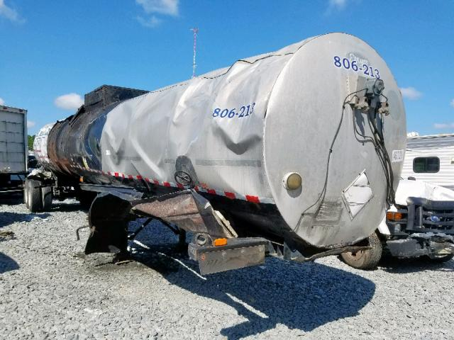 click here to view 1994 ETNY TANKER at IBIDSAFELY