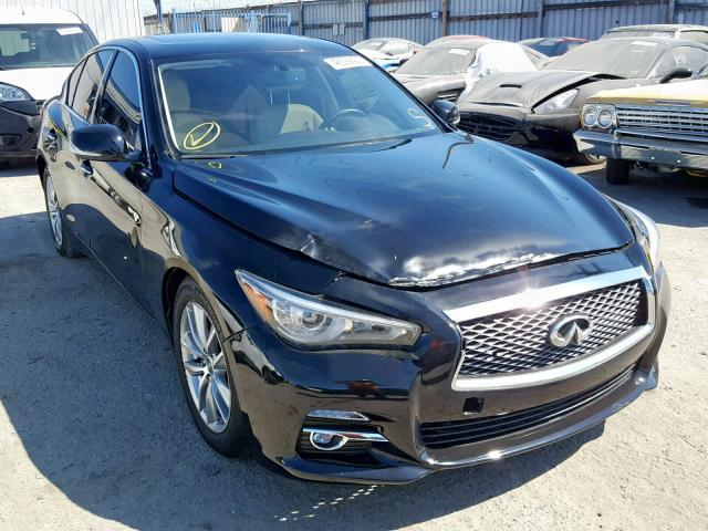 click here to view 2017 INFINITI Q50 PREMIU at IBIDSAFELY