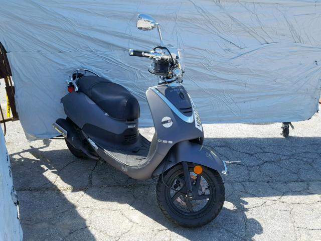 click here to view 2017 OTHER SCOOTER at IBIDSAFELY