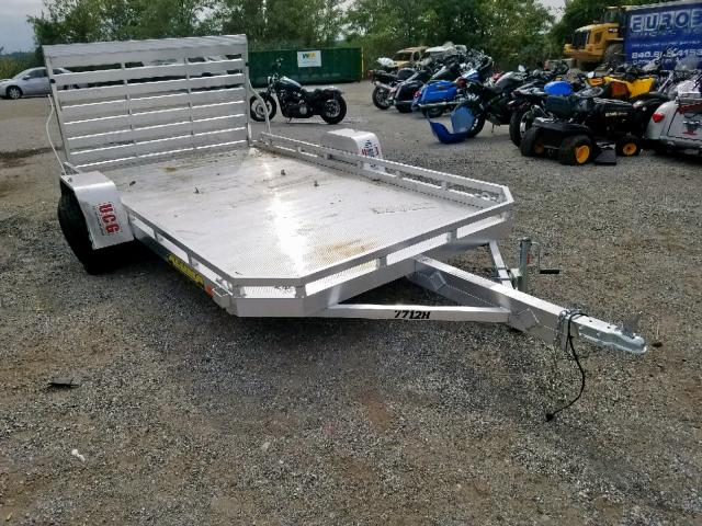 click here to view 2020 ALUS TRAILER at IBIDSAFELY