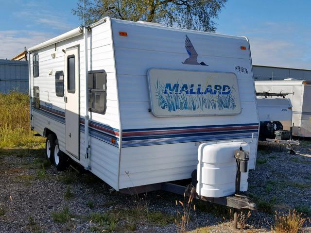 click here to view 1994 MALL TRAILER at IBIDSAFELY