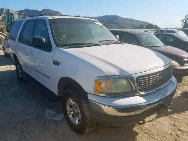 dlr dis exp ci others acq 2002 ford expedition 4dr spor 5 4l 8 for sale in van nuys ca 48104219 a better bid car auctions