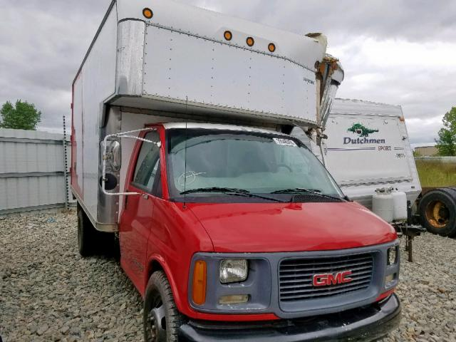 1GDJG31R8W1050058-1998-gmc-savana-cut