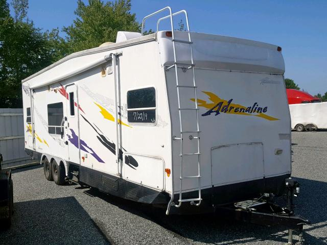 click here to view 2006 COACH RV at IBIDSAFELY