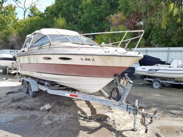 click here to view 1986 SEAR CC210 at IBIDSAFELY