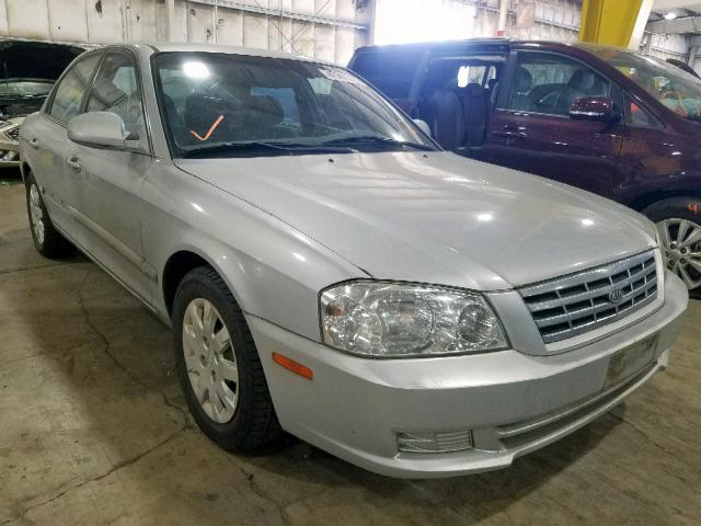 click here to view 2002 KIA OPTIMA MAG at IBIDSAFELY