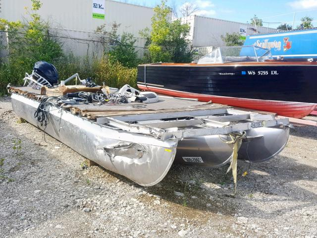 click here to view 2015 BENN MARINE LOT at IBIDSAFELY