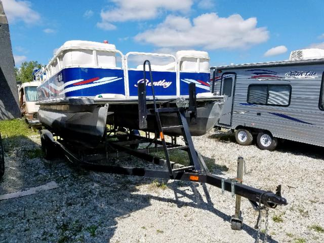 click here to view 2008 BENTLEY BOAT at IBIDSAFELY