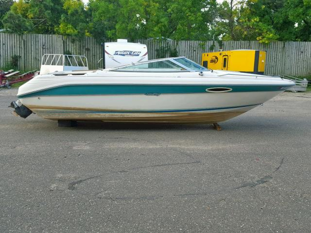 click here to view 1992 SEAR SEARENITY at IBIDSAFELY