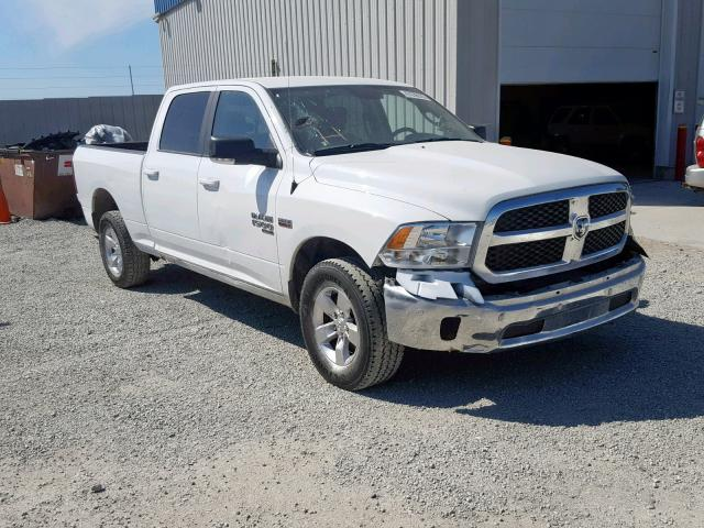 click here to view 2019 RAM 1500 CLASS at IBIDSAFELY