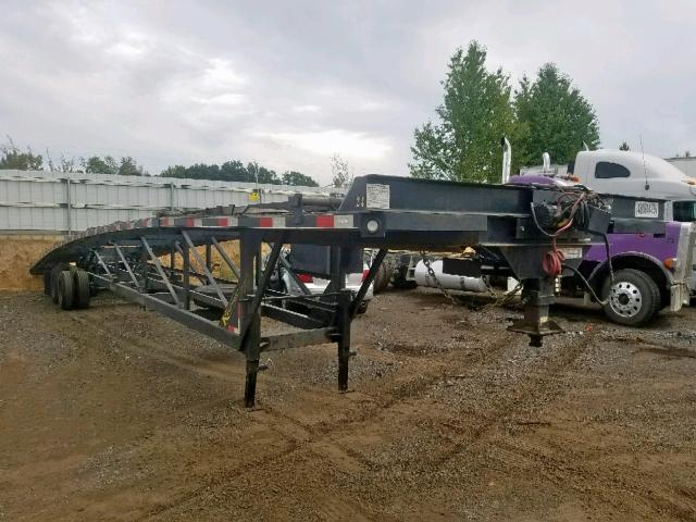 click here to view 2017 KAUFMAN TRAILER at IBIDSAFELY