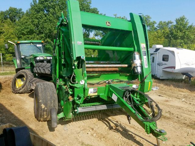 click here to view 2014 JOHN DEERE EQUIPMENT at IBIDSAFELY