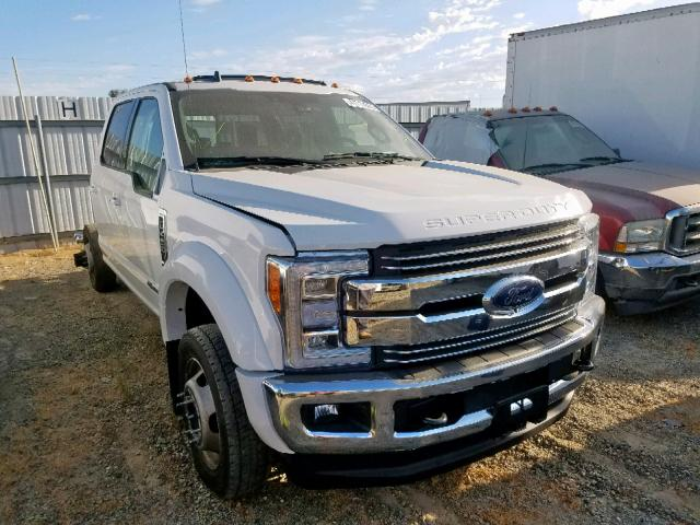 click here to view 2019 FORD F450 SUPER at IBIDSAFELY