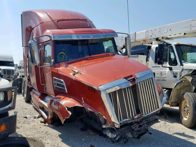 click here to view 2016 WESTERN STAR/AUTO CAR 5700 XE at IBIDSAFELY