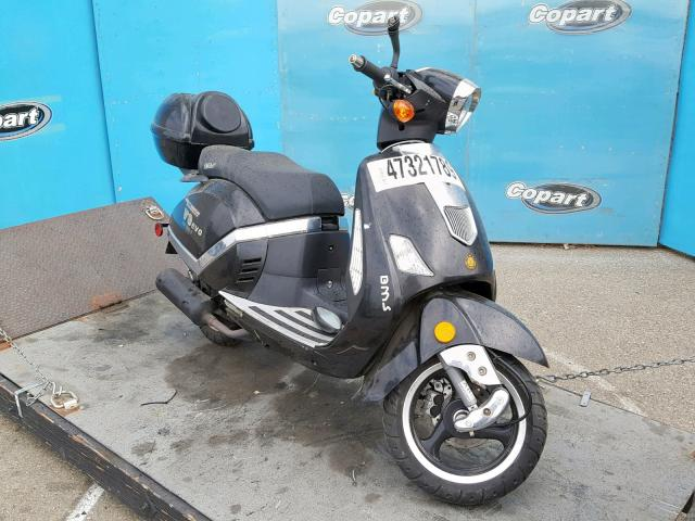 click here to view 2008 ZHNG MOPED at IBIDSAFELY