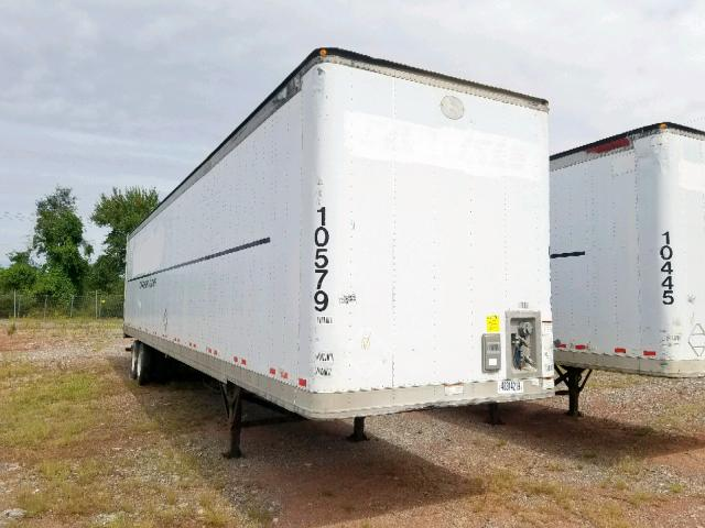 click here to view 2002 GREAT DANE TRAILER 48 FT at IBIDSAFELY